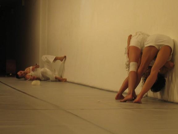 Fleshdance