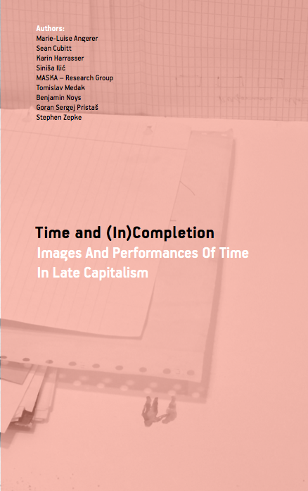Time and (In)Completion