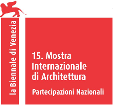 Venice_architecture_2016